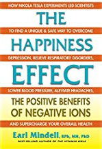 Dr. Earl Mindell's Happiness Effect